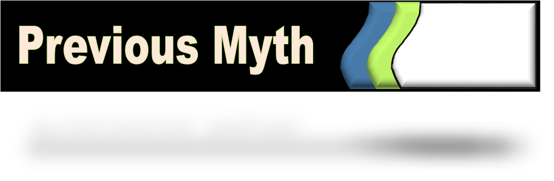 North Greece, Gates, NY Pond Myth #12 Link
