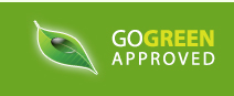 Go Green approved landscape design company in Rochester New York (NY) - Acorn Ponds & Waterfalls.