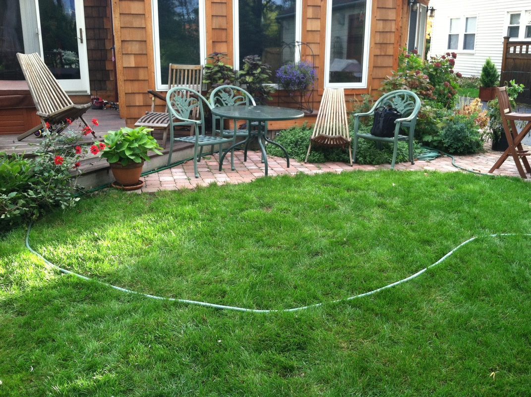 Landscape Design Amp Installation Services Landscaping Ideas