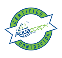 Certified Aquascape Pond Contractor In NEW YORK - Acorn Ponds & Waterfalls. Certified Aquascape Contractor