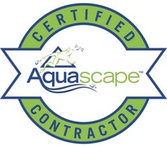Certified Water Feature & Pond Contractor In New York - Acorn Ponds & Waterfalls Of Rochester (NY). Certified Aquascape Contractor