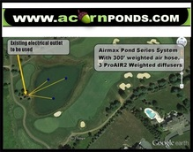 Golf-Course-Ponds-Rochester-NY