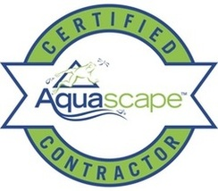 Certified Pond Installer/Contractor In Rochester, Monroe County NY-Acorn Ponds & Waterfalls. Certified Aquascape Contractor