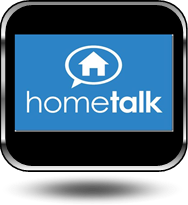 Acorn's Outdoor Lighting Installation Services In Rochester NY On Hometalk near me!