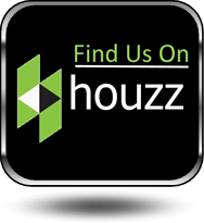 Acorn's Pond Services: Maintenance/Repair In Webster, Penfield & Irondequoit NY On Houzz Near Me!
