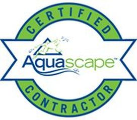 Certified pond repair contractors of Rochester New York (NY) - Acorn Ponds & Waterfalls