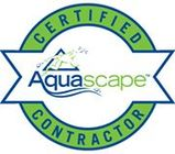 Certified Pond (Service) Contractors - Acorn Ponds & Waterfalls Rochester New York (NY)